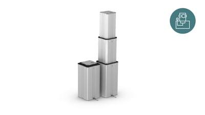 CPMT-telescopic-pillar