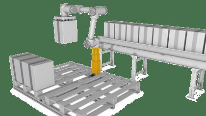 Palletizing-robot-application_2_0