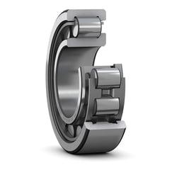 SKF_cylindrical_roller_bearing_single_row_NJ_design_J_cage_e6d6