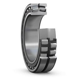 SKF_spherical_roller_bearing_CC_design_f504