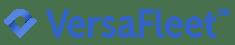 VersaFleet logo