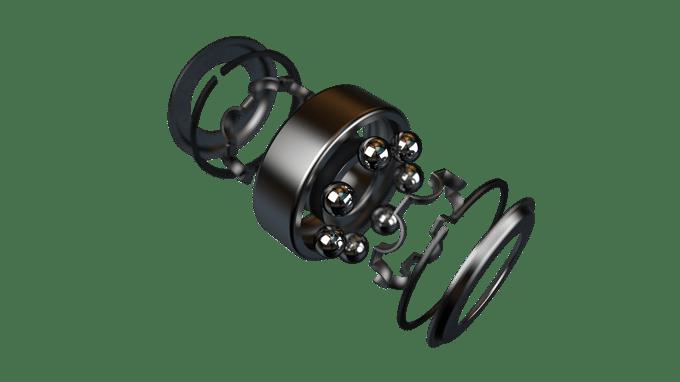 ball-bearings-1705889_1280