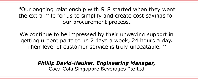 coca cola testimonial blog.png