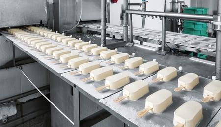 festo-food-handling-industry