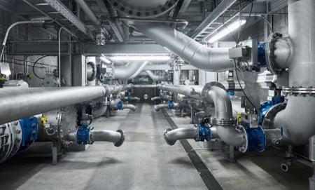 festo-water-treatment-plant