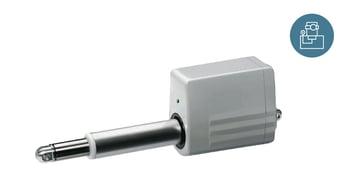 linear-actuator-Runner