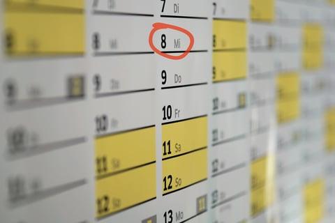 maintenance-calendar