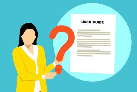 manual-user-guid-illustration