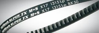 optibelt-SUPER-TX-v-belt