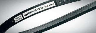 optibelt-VB-v-belt