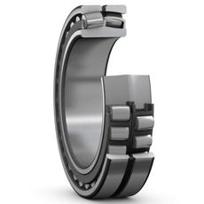 spherical-roller-bearings-skf