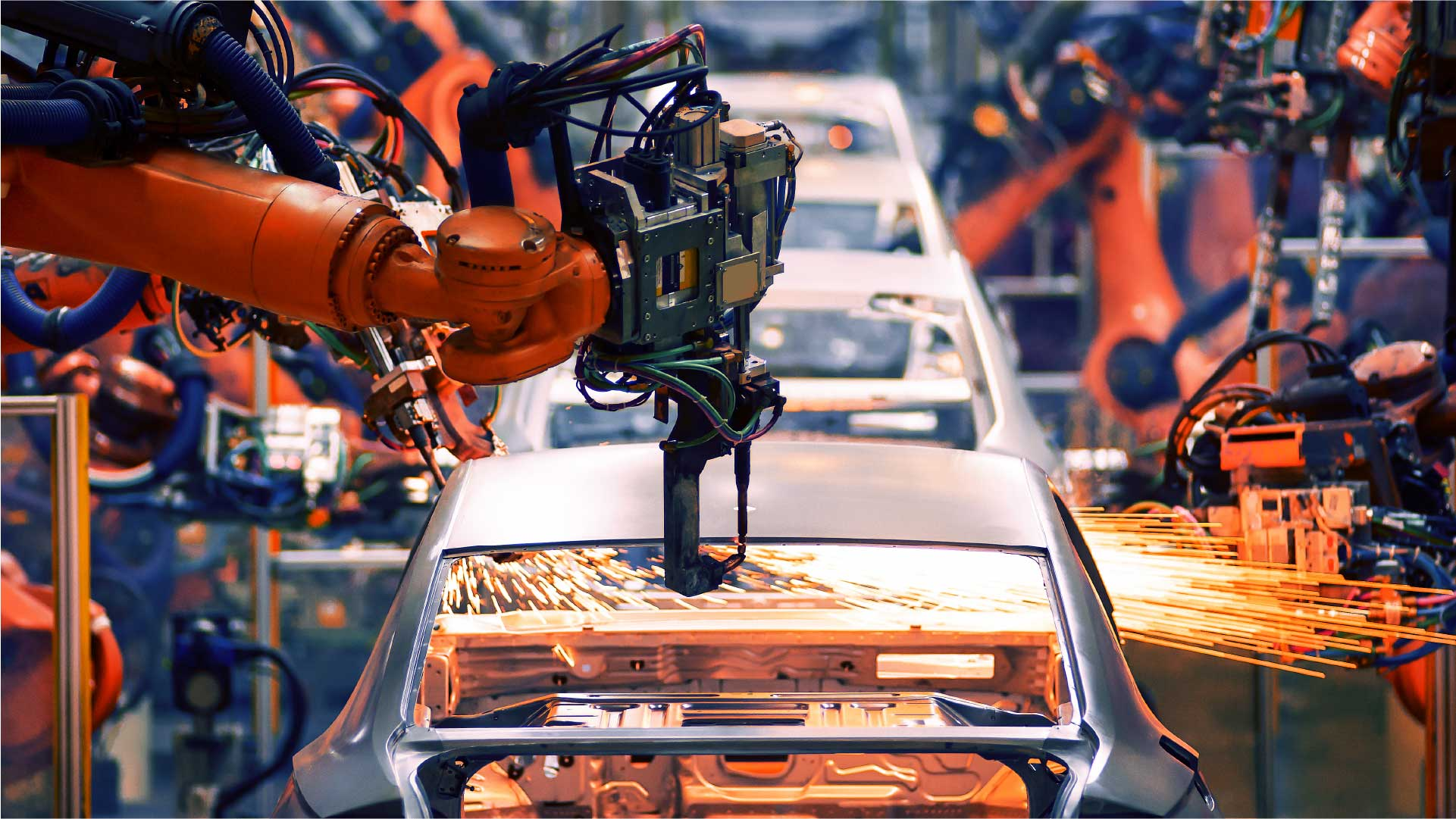 factory_automation_automotive