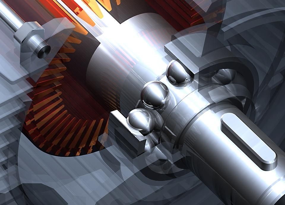 ball_bearings_in_machine_illustration