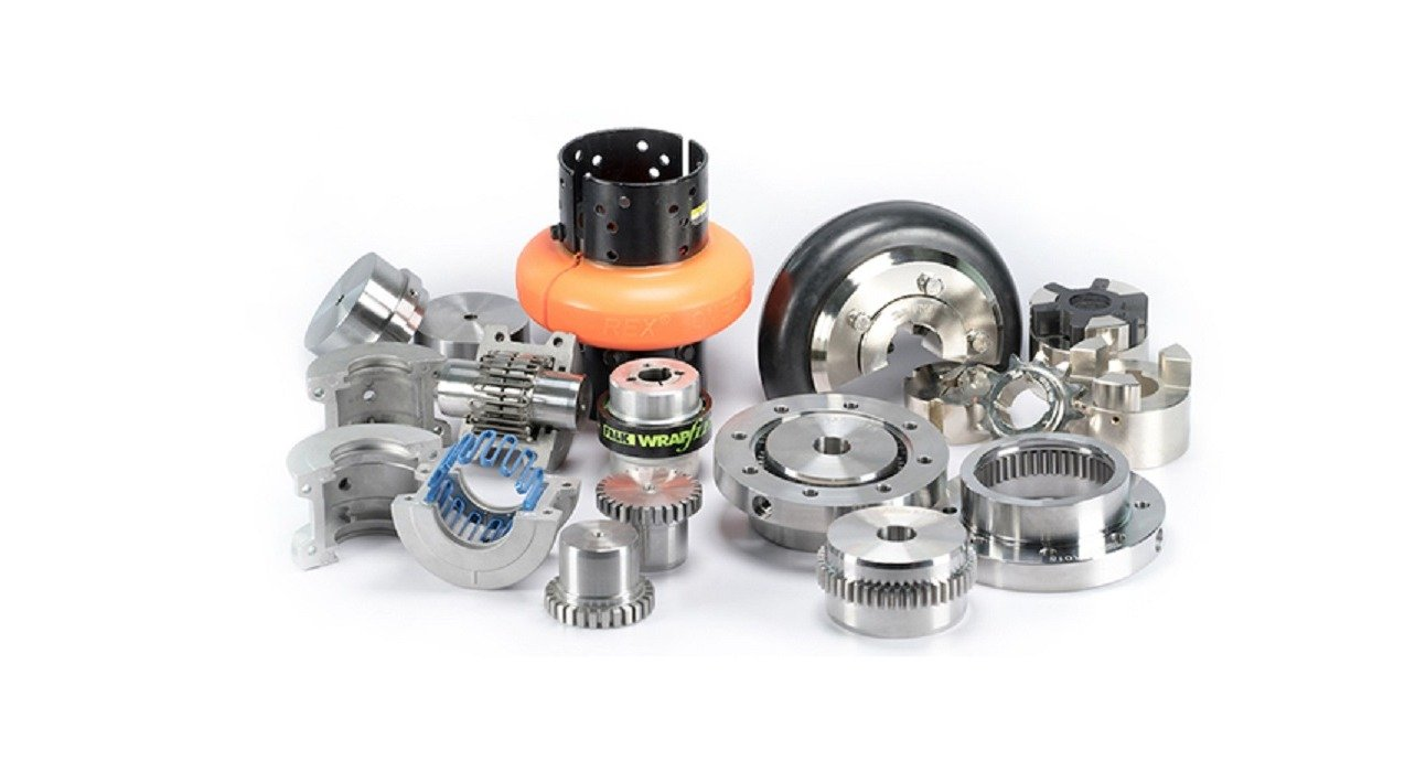 couplings_group_photo