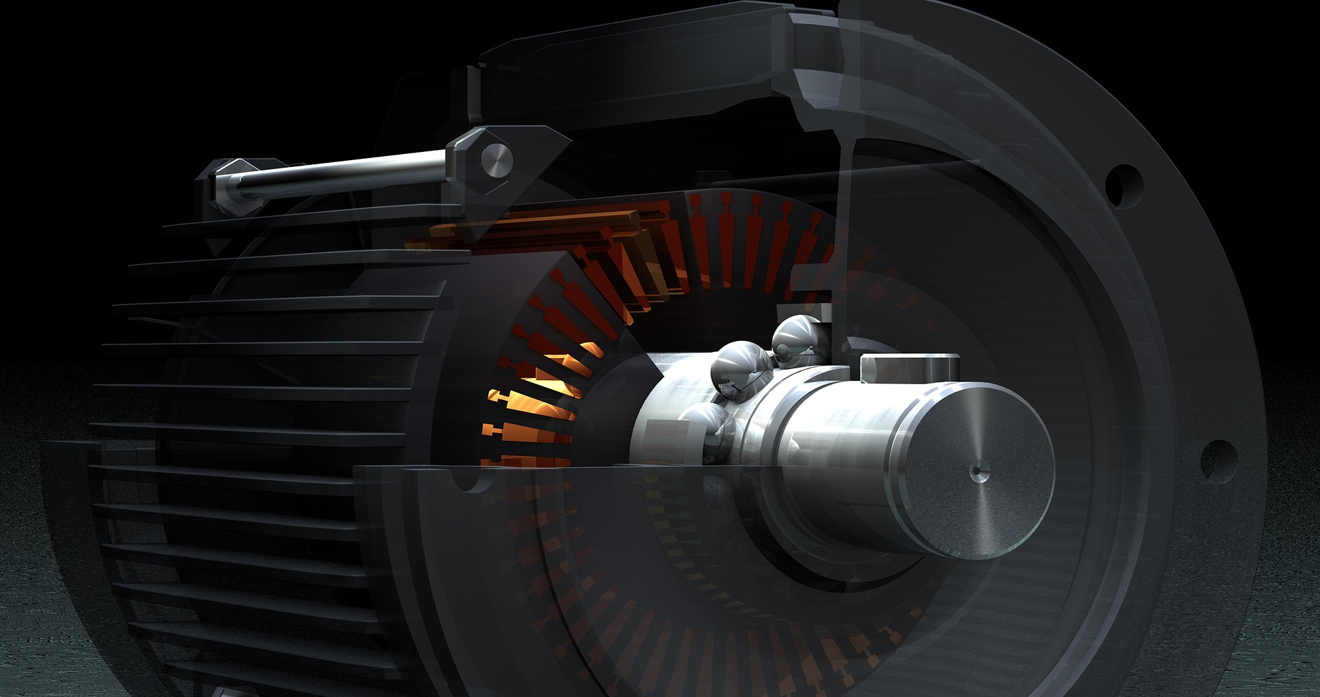 electric-motor-axis-illustration